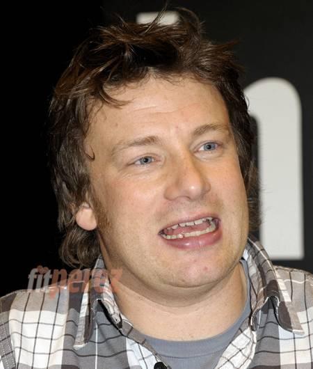 Nigella Lawson Or Jamie Oliver V Lean Cuisine Food Smart