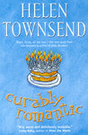 Curably Romantic Helen Townsend