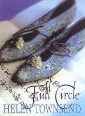 Full Circle Helen Townsend