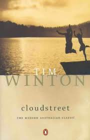 Tim Winton Cloudstreet