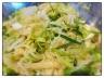 Pineapple, Ginger, Leeks, Lime juice Fermented Foods, Himalayan Salt