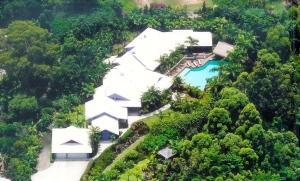 Aerial Aloha Mana 005