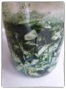 Fermented Foods, Healthy Gut Flora, Fermented Vegetables,
