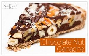 Choco-Nut-Ganache-600
