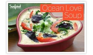 Ocean-Love-Soup-6001